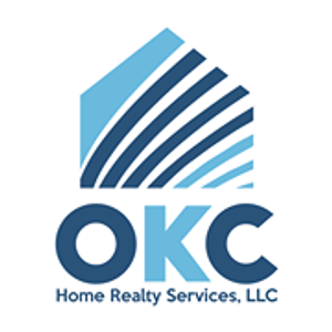 Image 4 | OKC Home Realty Services