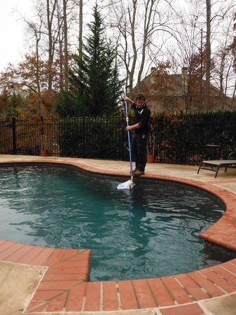 Image 7 | Top-Notch Pool Management