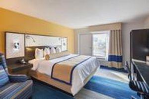 Image 4   Southbank Hotel Jacksonville Riverwalk