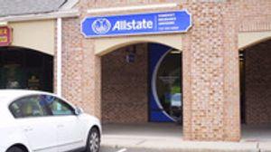 Image 5 | Chetan Wattamwar: Allstate Insurance