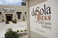 Visit our local art & frame gallery for all your framing needs.
