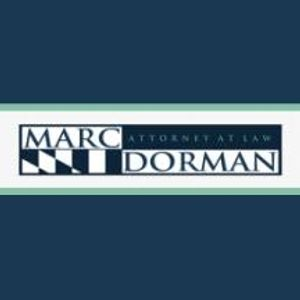Image 1 | Marc S. Dorman, Attorney At Law