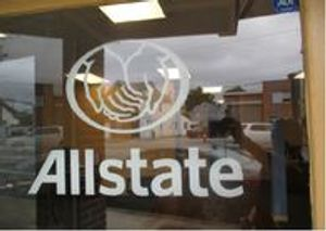 Image 5 | Jermaine Matthews: Allstate Insurance