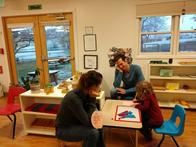 Image 7 | Mountain Shadows Montessori School