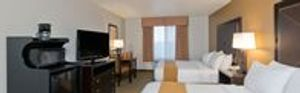 Image 3 | Holiday Inn Express & Suites North Platte