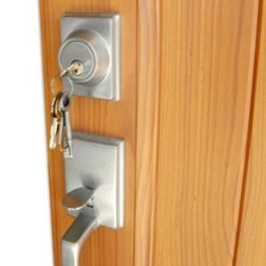Residential locksmith services. Visit http://512locksmith.com/residential-locksmith/.