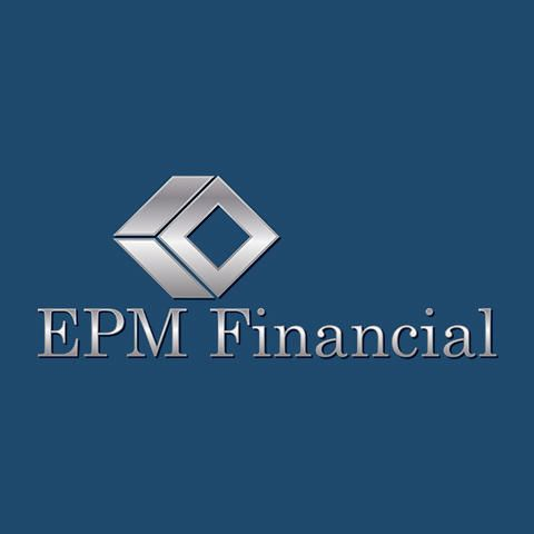 Image 1 | EPM Financial