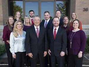 Image 2 | Small & Associates Financial - Ameriprise Financial Services, Inc.