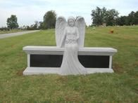 Image 7   Sunset Funeral Home & Memorial Park