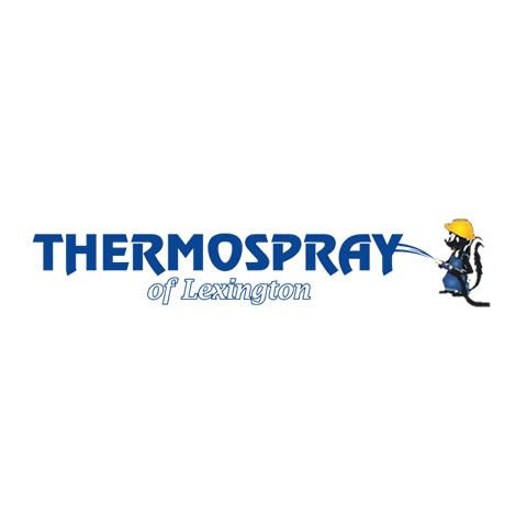 Image 1 | ThermoSpray of Lexington