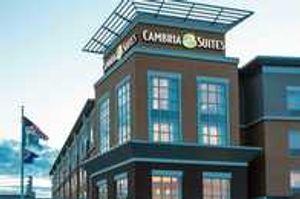 Image 5 | Cambria hotel Minneapolis Maple Grove