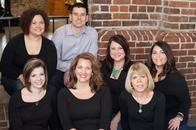 Image 5 | Monahan Family and Cosmetic Dentistry