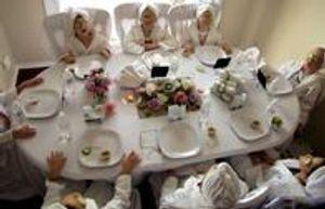Image 3 | Adorable Kids Parties LLC