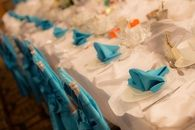 Image 3 | Lone Tree Manor Banquet Hall & Catering