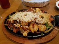 Image 4 | El Rio Grande Mexican Restaurant