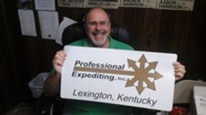 Image 3 | Professional Expediting, Inc.
