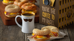 Image 4 | Einstein Bros. Bagels