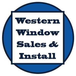 Image 1 | Western Windows Sales & Install