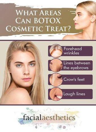 Image 11 | Facial Aesthetics