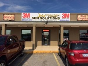 Image 8 | Sun Solutions of the Upstate