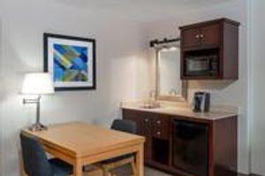 Image 5   Holiday Inn Express & Suites Wheat Ridge-Denver West, an IHG Hotel