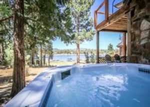 Image 9 | Big Bear Lakefront Cabins & Best Mountain Vacation Rentals