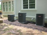 Image 2 | Rafail's Heating, Cooling & Appliance, LLC