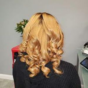 Image 4 | Tammy Dominican Hair Salon