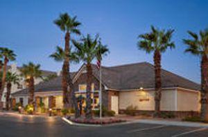 Image 4   Residence Inn by Marriott Las Vegas South
