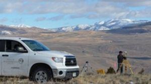 Image 3 | Flatirons Surveying, Inc.