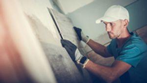 Tile Contractor Services in Merrionette Park, IL