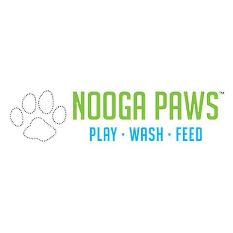 Image 1 | Nooga Paws