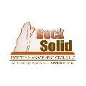 Image 1 | Rock Solid Property Management