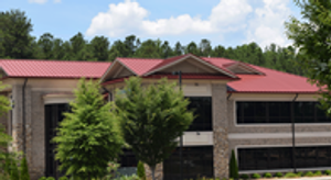 Our energy efficient roofing and siding products are produced by Energy Star!