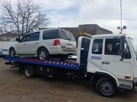Image 4   All Day Towing