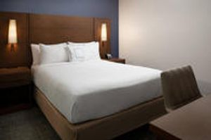 Image 4 | Residence Inn by Marriott Las Vegas Convention Center