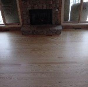 Image 10   A2Zito Custom Hardwood Floors