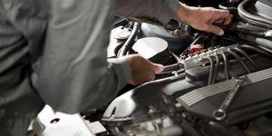 431 Auto & Body Repair