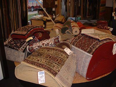 Image 8 | Waxman's Carpet & Rugs