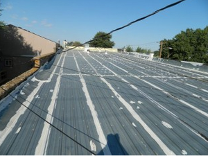 Image 3 | All Star Roofing