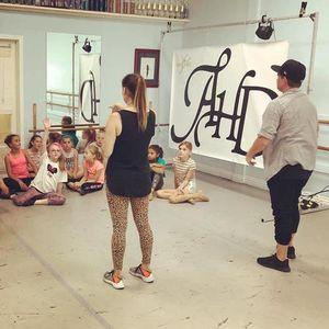 Image 3 | Agoura Hills Dance & Performing Arts Center