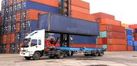 Image 7   Scanio Moving and Storage