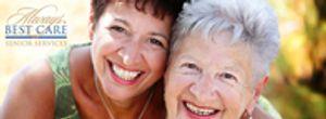 Image 3 | Always Best Care Senior Services