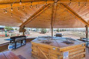 Image 2 | Colorado Springs KOA Holiday