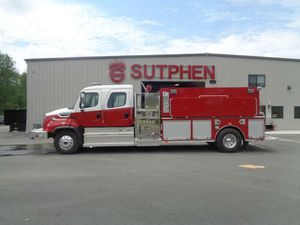 Image 4   Legacy Fire Apparatus