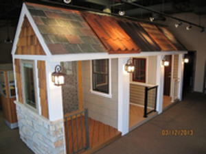 Image 3 | Midwest Exteriors Plus, Incorporated