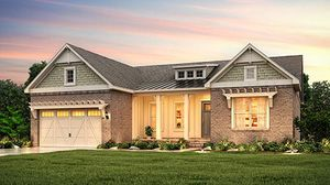 Image 3 | Amber Meadows by Pulte Homes