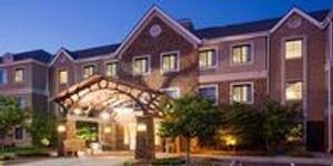 Image 2   Staybridge Suites Mpls-Maple Grove/Arbor Lakes