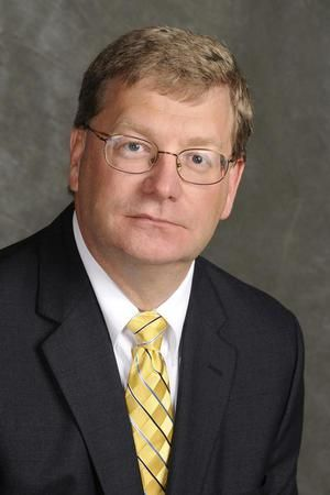 Image 2   Edward Jones - Financial Advisor: Bill Barlow