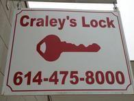 Image 2   Craley's Lock Company